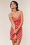 Платье #13177. Вид 1.