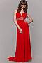 Платье #13240. Вид 1.