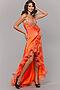 Платье #13241. Вид 1.