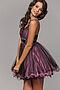 Платье #13248. Вид 1.