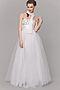 Платье #13254. Вид 1.