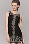 Платье #13263. Вид 1.