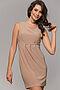 Платье #13280. Вид 1.