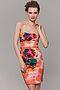 Платье #13301. Вид 1.