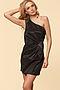 Платье #13339. Вид 1.