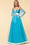 Платье #13347. Вид 1.