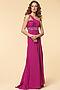Платье #13350. Вид 1.