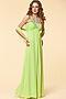 Платье #13356. Вид 1.