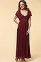 Платье #13362. Вид 1.