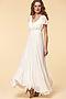 Платье #13363. Вид 1.