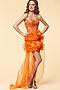 Платье #13374. Вид 1.