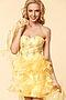 Платье #13375. Вид 1.