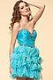 Платье #13384. Вид 1.