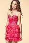 Платье #13386. Вид 1.