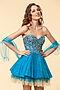 Платье #13388. Вид 1.