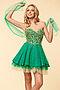 Платье #13390. Вид 1.