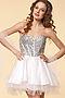 Платье #13393. Вид 1.