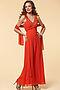 Платье #13395. Вид 1.
