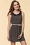 Платье #13406. Вид 1.