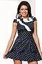 Платье #13450. Вид 1.