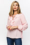 Блуза #134855. Вид 1.