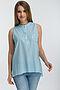 Блуза #134905. Вид 1.