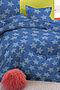 Комплект постельного белья #134997. Вид 1.