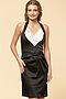 Платье #13513. Вид 1.