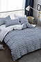 Комплект постельного белья #135135. Вид 1.
