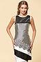 Платье #13514. Вид 1.