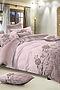 Комплект постельного белья #135159. Вид 1.