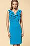 Платье #13518. Вид 1.