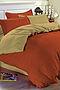 Комплект постельного белья #135251. Вид 1.