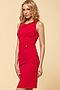 Платье #13527. Вид 1.
