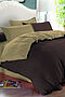 Комплект постельного белья #135358. Вид 1.