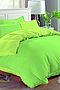 Комплект постельного белья #135360. Вид 1.