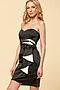Платье #13542. Вид 1.