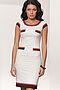 Платье #13553. Вид 1.