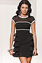 Платье #13557. Вид 1.