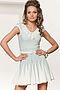 Платье #13570. Вид 1.