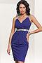 Платье #13601. Вид 1.