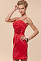Платье #13616. Вид 1.