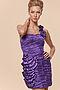 Платье #13618. Вид 1.