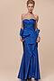 Платье #13633. Вид 1.