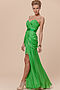 Платье #13637. Вид 1.
