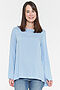 Блуза #136478. Вид 1.
