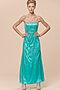 Платье #13652. Вид 1.