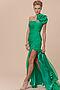 Платье #13653. Вид 1.