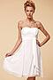 Платье #13656. Вид 1.