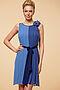 Платье #13668. Вид 1.